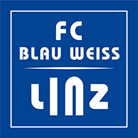 BlauWeiss Linec